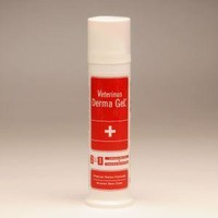 Veterinus derma gel